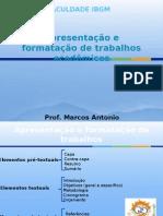 Apresentação e formatação de trabalhos_Metodologia (1).pptx