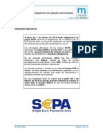 SEPA.PDF