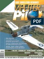 Computer Pilot 2010-0405