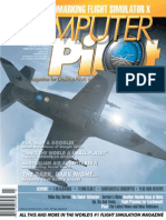 Computer Pilot 2010-0203
