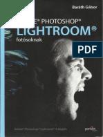Baráth Gábor - Adobe photoshop lightroom fotósoknak.pdf
