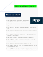 ECON 312 Week 4 Midterm (Version 3).docx