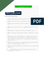 ECON 312 Week 8 Final Exam.docx