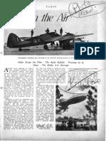 1942 - 0015.PDF