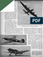 1942 - 0032.PDF