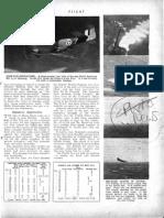 1942 - 0017.PDF