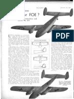 1942 - 0034.PDF