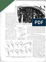 1942 - 0020.PDF