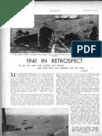 1942 - 0024.PDF