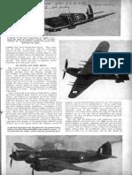 1942 - 0025.PDF