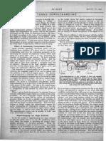 1942 - 0040.PDF