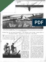 1942 - 0067.PDF
