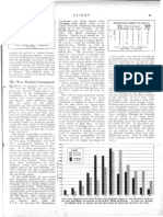 1942 - 0069.PDF