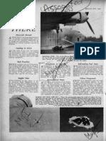 1942 - 0070.PDF
