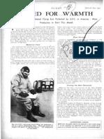 1942 - 0072.PDF