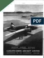 1942 - 0074.PDF
