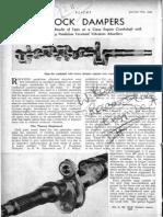 1942 - 0076.PDF