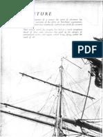 1942 - 0080.PDF
