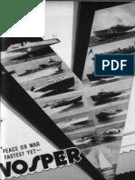 1942 - 0085.PDF