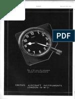 1942 - 0086.PDF