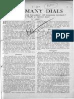 1942 - 0087.PDF