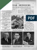 1942 - 0089.PDF