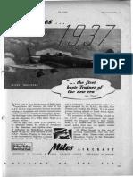 1942 - 0091.PDF