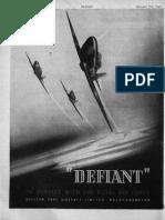 1942 - 0092.PDF