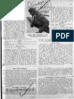1942 - 0093.PDF