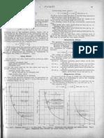 1942 - 0095.PDF
