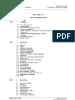 Cast in Place Concrete 03 30 00.pdf