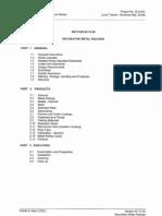 Decorative Metal Railings 05 73 00.pdf