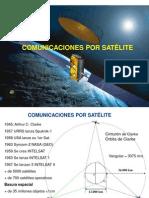 Inmarsat1.pdf