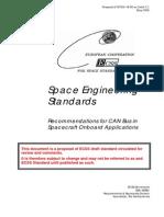 CAN____ECSS-E-50-NWI-v2_1.pdf