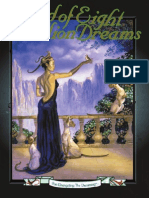 Land_of_Eight_Million_Dreams_(6637154).pdf