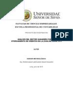 Proyectoculminado-4to Informe _Calonge Zavala Julissa Ysabel