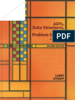 ADTs_Data_Structures_Problem_Solving_with_C++.pdf