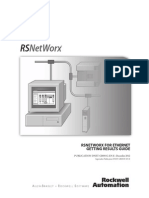 RSNETWORX FOR DEVICENET.pdf