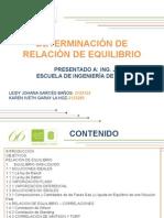 DiapositivasRelaciondeEquilibrio((Autosaved-304223802121060060))