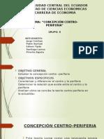 CONCEPCION CENTRO PERIFERIA
