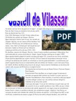 Castell de Vilassar