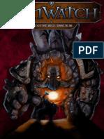Issue36_FinalDraft