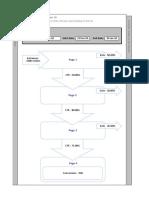 Funnel Visualisation v1 for Excel 03