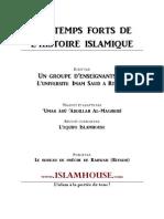 Fr 03 Histoire Islam