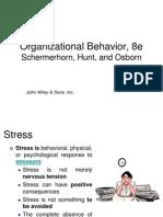 Lec 25 - Stress