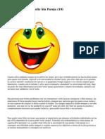 Article   Como Ser Feliz Sin Pareja (19)
