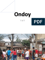 Ondoy 7 of 7