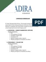 Lowongan_ADIRA