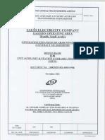 30421007-T4T-00120-000-DB for Unit Aux..-P0E