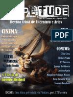 AMPLITUDE - Revista Cristã de Literatura e Artes